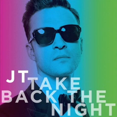 jt-take-back-the-night